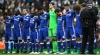 Chelsea Vs Luto Town: Lampard Confirm His Squad For FA Cup
