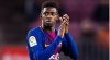 'It's Up To Barcelona & Dembele' - Koeman
