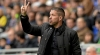 Diego Simeone Pipps Guardiola and Klopp To Be Crowned Manager Of The Decade