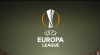 Europa League last-16 draw: EPL Teams Handed Tricky Fixtures