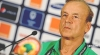 How We'll Win AFCON 2019 - Rohr