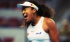 Naomi Osaka Wins Her Second Straight WTA Title