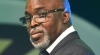NFF President Pinnick Charged with $8,400 and N4bn Fraud